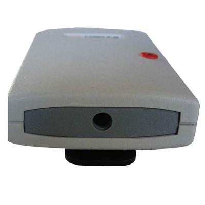 Касочный сигнализатор напряжения СНИН-К-М-НЭО