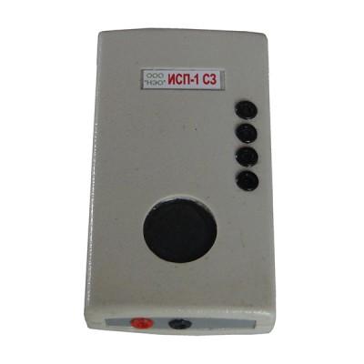 Сиганализатор напряжения искатель скрытой проводки ИСП-1 СЗ-НЭО
