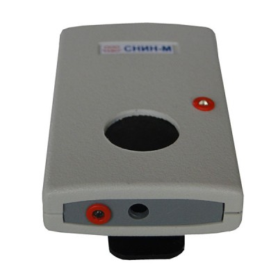 Индивидуальный сигнализатор напряжения СНИН-М-НЭО