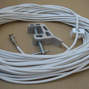 кабель-заземления2