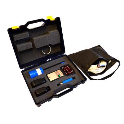 Комплект для дистанционного измерения наведенного напряжения УВН-Н-2 «ВОЛЬТ-НН»